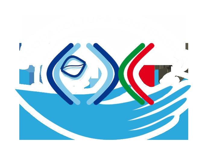 Acquacoltura Sostenibile